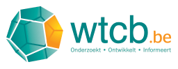 Logo WTCB